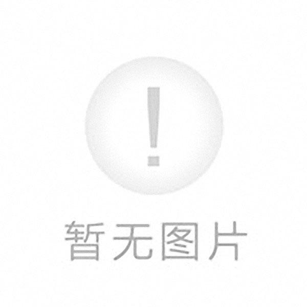 苹果iphone5s震撼宣传片